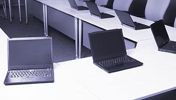 Minneapolis MN Laptops for Rent