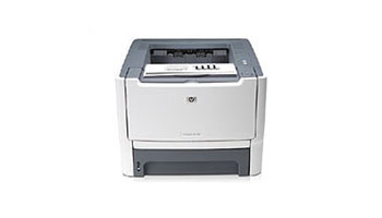 Printers for rent in Minneapolis MN